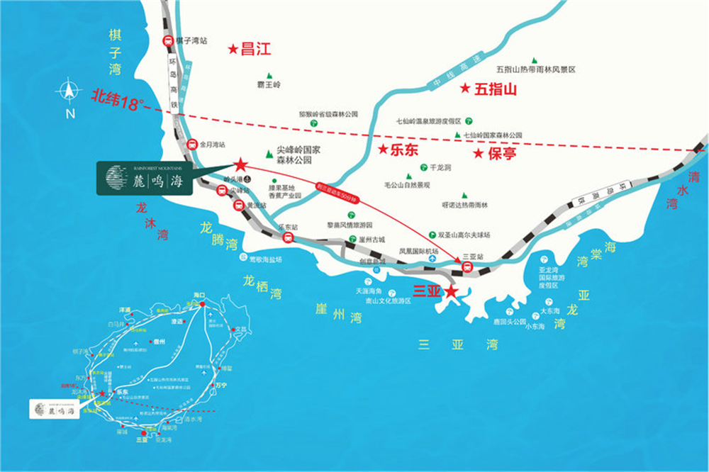 http://yuefangwangimg.oss-cn-hangzhou.aliyuncs.com/uploads/20201223/d2716a07d1c52276bc37ae639b764502Max.jpg