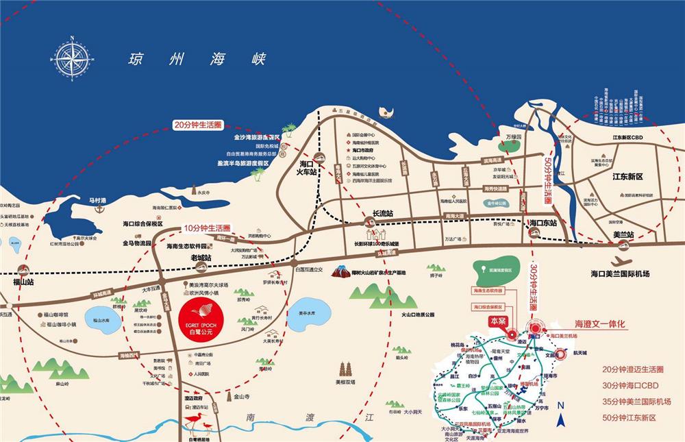 http://yuefangwangimg.oss-cn-hangzhou.aliyuncs.com/uploads/20201226/8425b9d6df8a831617a84ee260f66a79Max.jpg