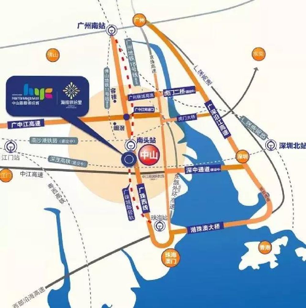 http://yuefangwangimg.oss-cn-hangzhou.aliyuncs.com/uploads/20201228/3841184b7f8f98466da5bb19f3fcea1dMax.png