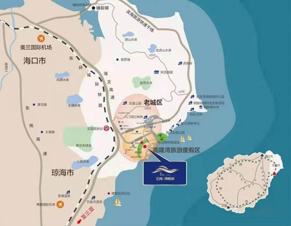 http://yuefangwangimg.oss-cn-hangzhou.aliyuncs.com/uploads/20201228/4129fa9cb3d24e82c93c26c3b6314a4dMax.jpg