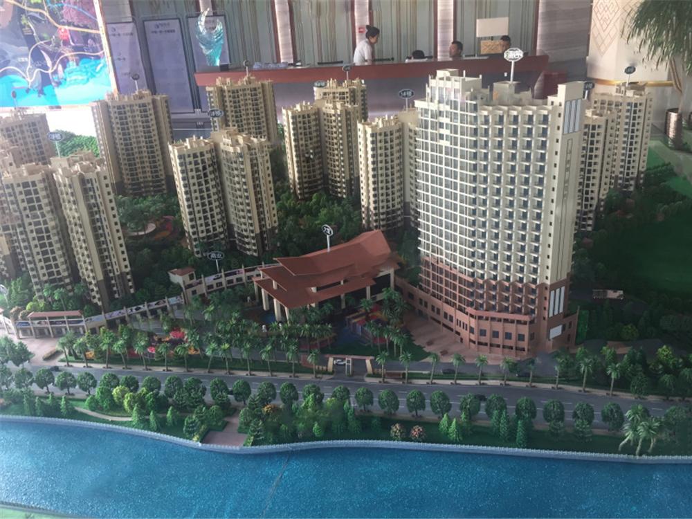 http://yuefangwangimg.oss-cn-hangzhou.aliyuncs.com/uploads/20201228/d3585e546639291e03faac2aabf596feMax.jpg