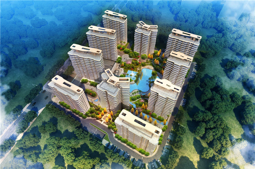 http://yuefangwangimg.oss-cn-hangzhou.aliyuncs.com/uploads/20201228/df54c2c12077272cc64486eefe0fcd17Max.jpg