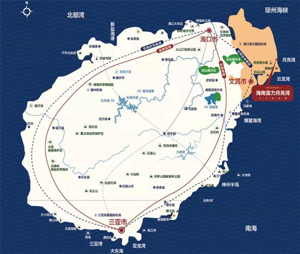 http://yuefangwangimg.oss-cn-hangzhou.aliyuncs.com/uploads/20201229/ffefc579fd67907b0b3d5efdb356d06eMax.jpg