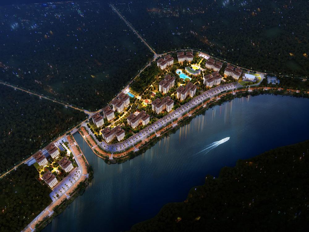 http://yuefangwangimg.oss-cn-hangzhou.aliyuncs.com/uploads/20210104/3fff10875d3f3c3a54f5edfc606f7e2dMax.jpg