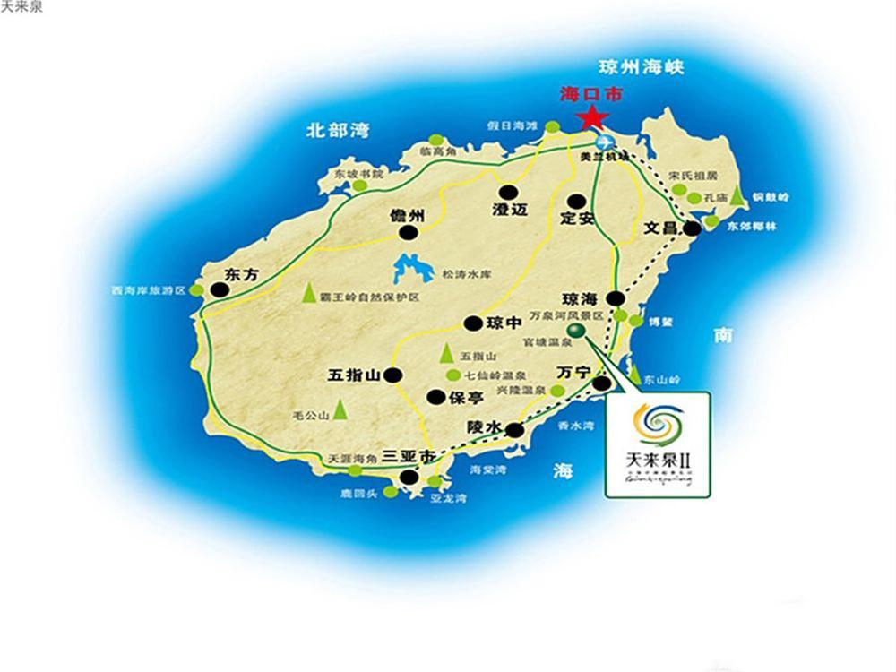 http://yuefangwangimg.oss-cn-hangzhou.aliyuncs.com/uploads/20210105/25ddc10d47c7707c7b3f7a29d63bd051Max.jpg