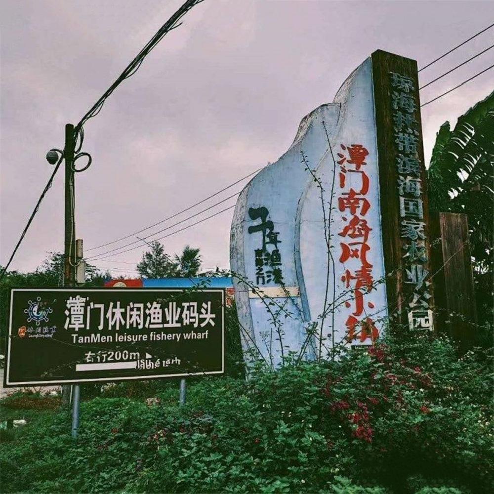 http://yuefangwangimg.oss-cn-hangzhou.aliyuncs.com/uploads/20210105/2faf649c7820a6710e71ea05ac663f38Max.jpg