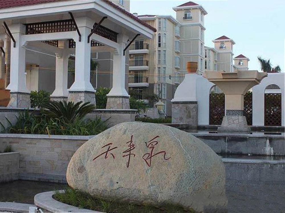http://yuefangwangimg.oss-cn-hangzhou.aliyuncs.com/uploads/20210105/634ea9a52a6cfbb53e796af8d3a29d46Max.jpg