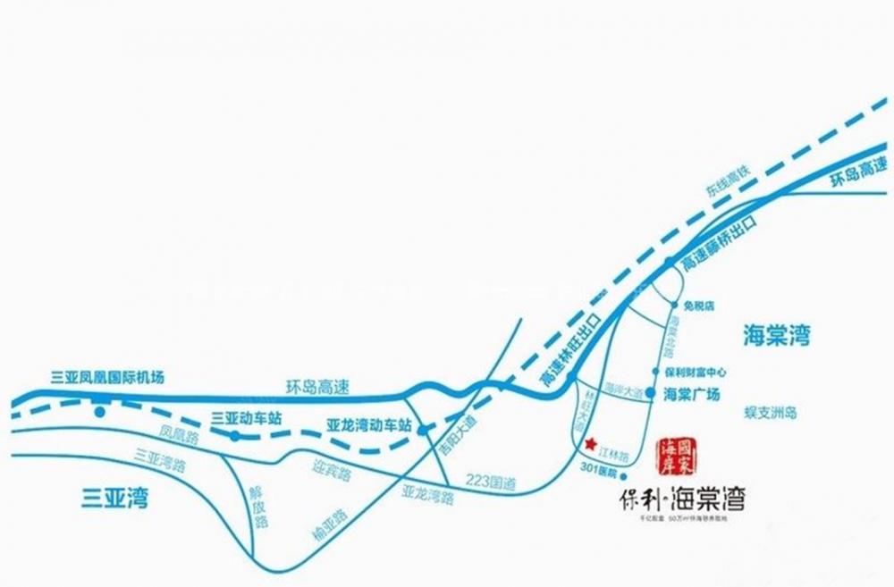 http://yuefangwangimg.oss-cn-hangzhou.aliyuncs.com/uploads/20210106/e7d41f25c9caa627a5be334c61dd6c23Max.png