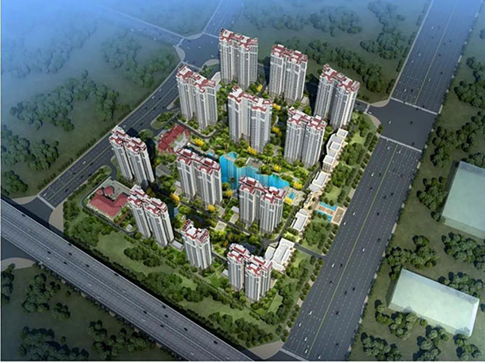 http://yuefangwangimg.oss-cn-hangzhou.aliyuncs.com/uploads/20210107/38fb122076f207ccfc4c8a66f962f4f0Max.jpeg