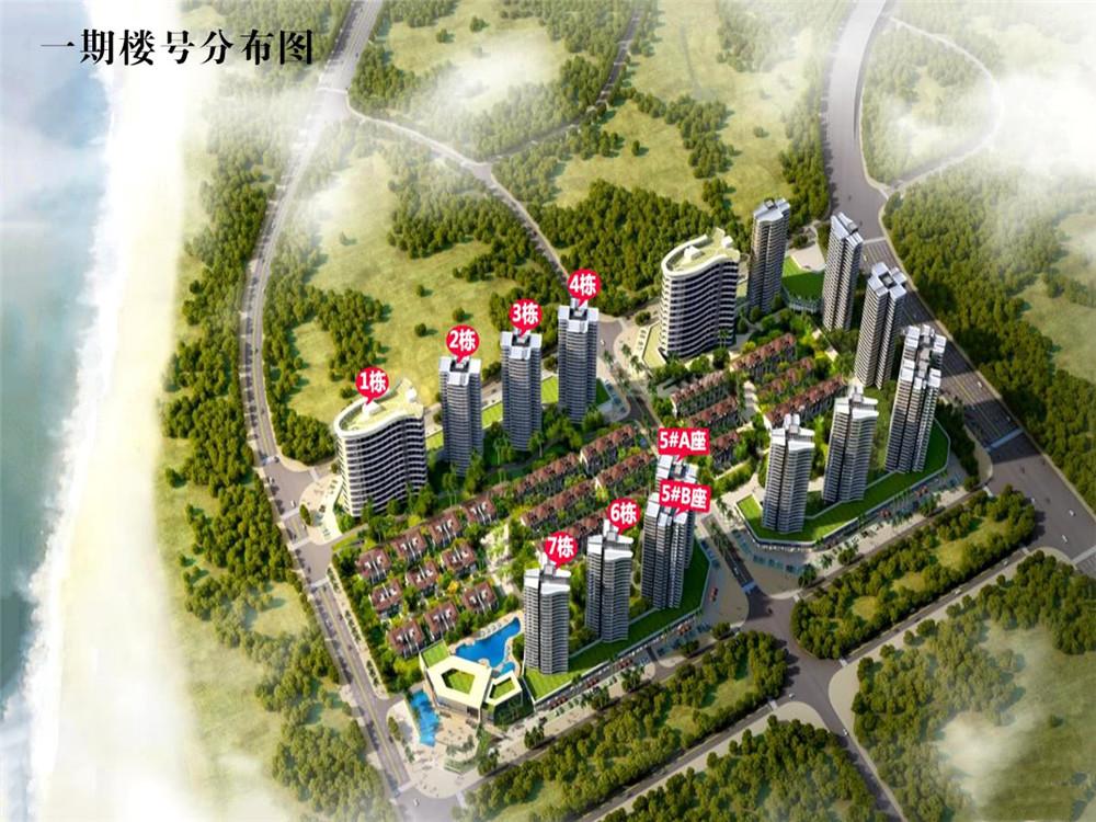 http://yuefangwangimg.oss-cn-hangzhou.aliyuncs.com/uploads/20210107/c2268c2dd9205ae7ddd30dbfaebb0118Max.jpg