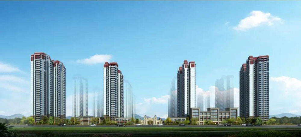 http://yuefangwangimg.oss-cn-hangzhou.aliyuncs.com/uploads/20210107/c343f5496794108707a939c135b6802eMax.jpeg