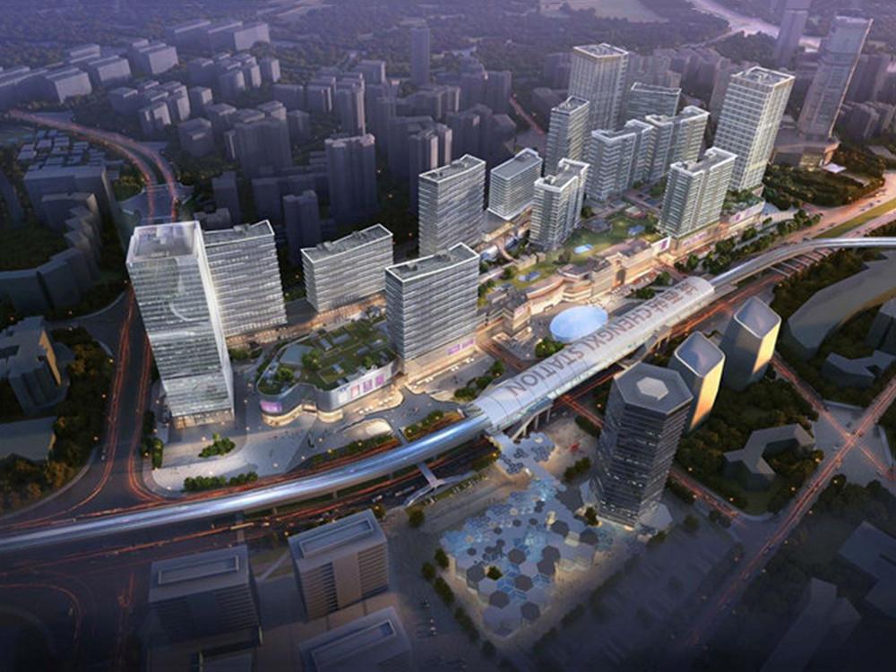 http://yuefangwangimg.oss-cn-hangzhou.aliyuncs.com/uploads/20210107/c8c697ece7f1b1a6d22a405eb42c0fd7Max.jpg