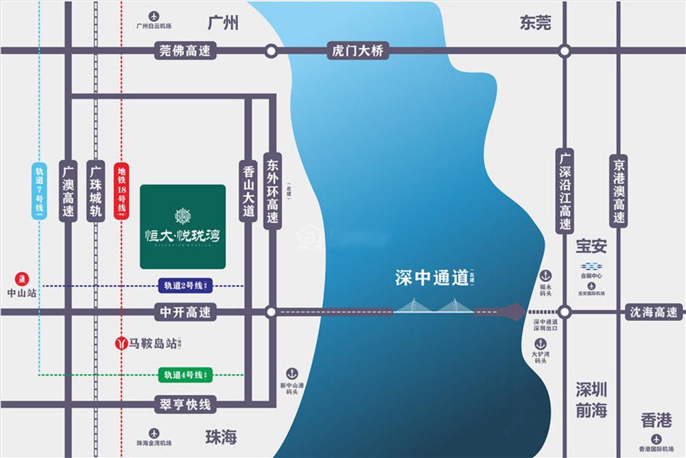 http://yuefangwangimg.oss-cn-hangzhou.aliyuncs.com/uploads/20210107/d7f34f18d23136081a17f5d2b48385c5Max.jpg