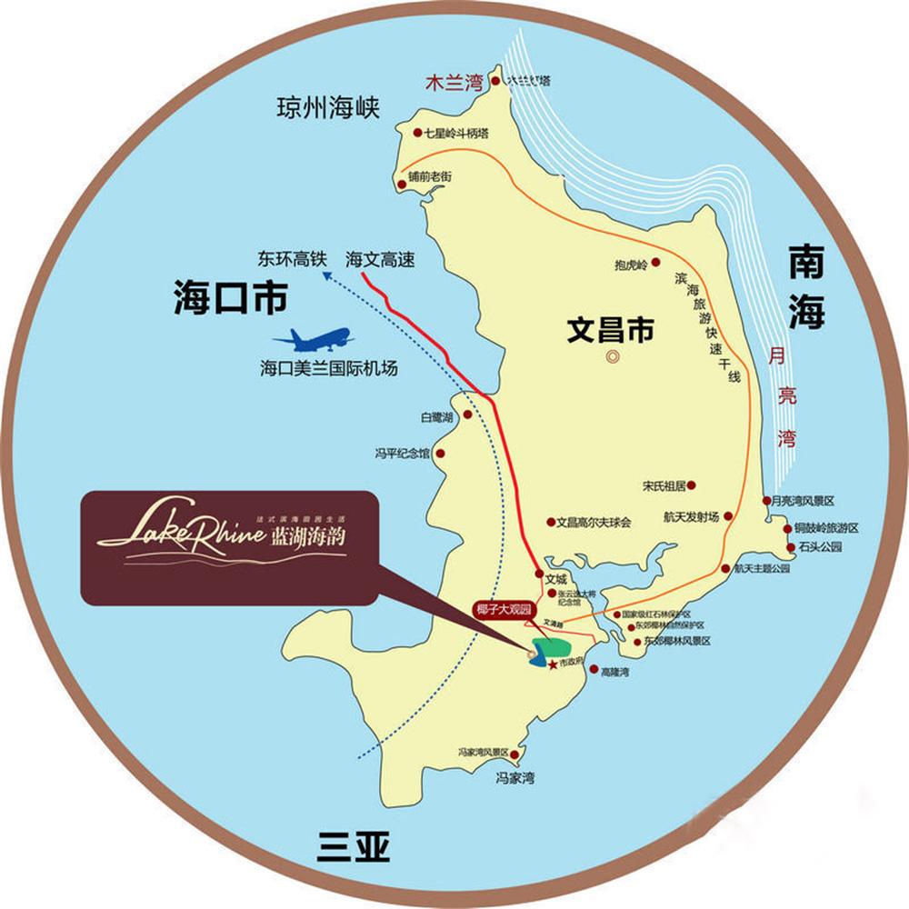 http://yuefangwangimg.oss-cn-hangzhou.aliyuncs.com/uploads/20210108/c6adad6deee938aa6af717b4be6fe7c8Max.jpg