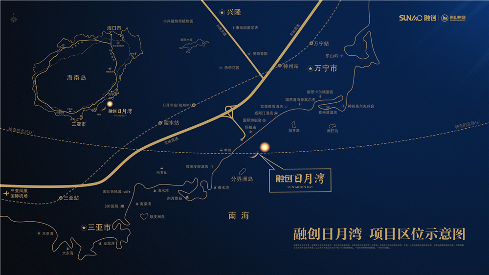 http://yuefangwangimg.oss-cn-hangzhou.aliyuncs.com/uploads/20210111/2bd43d1b79969fcffcc05841dcba13a7Max.jpg