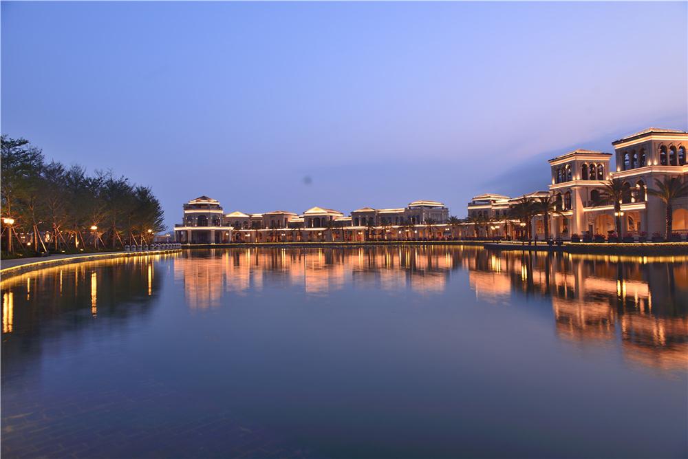 http://yuefangwangimg.oss-cn-hangzhou.aliyuncs.com/uploads/20210111/2c874400ecfd7ceed6481e9bdbbf2837Max.jpg