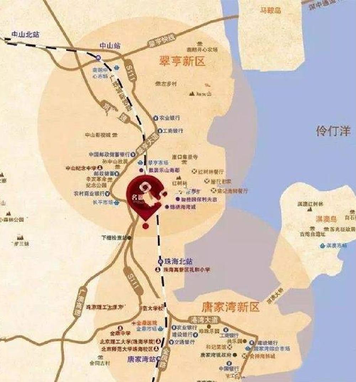 http://yuefangwangimg.oss-cn-hangzhou.aliyuncs.com/uploads/20210112/8b54088f7c3067b4cb6f2adc4b2626beMax.png