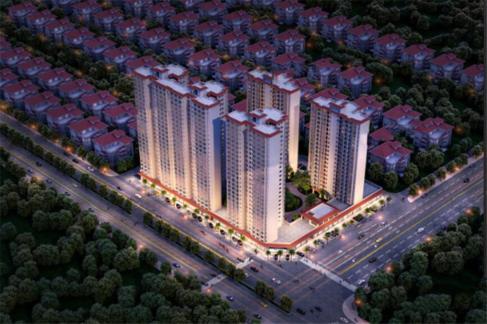 http://yuefangwangimg.oss-cn-hangzhou.aliyuncs.com/uploads/20210112/96385a9d118b138fe2fb2ec23508b406Max.jpg