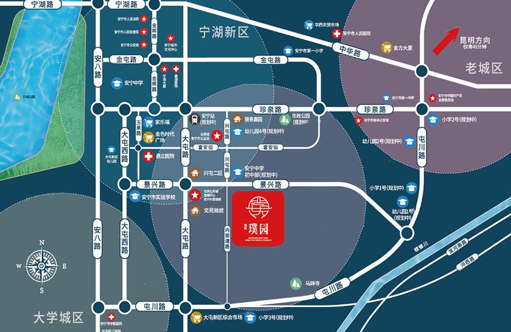 http://yuefangwangimg.oss-cn-hangzhou.aliyuncs.com/uploads/20210114/8fec02c2b03fdda1226540bc6b8c48a8Max.png