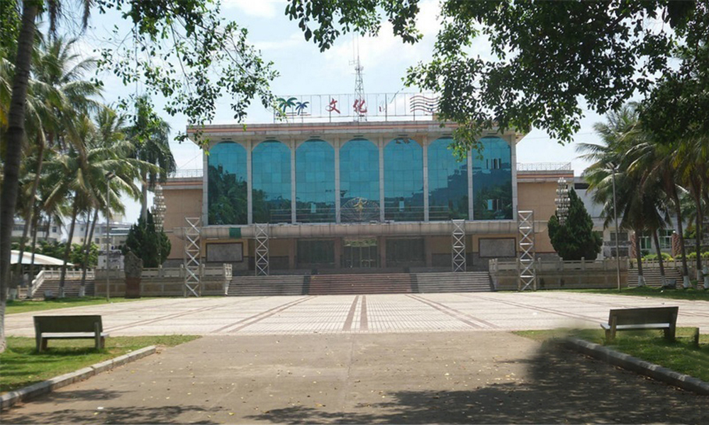 http://yuefangwangimg.oss-cn-hangzhou.aliyuncs.com/uploads/20210114/be299cf5a0e946436d5eac70ea55befeMax.jpg