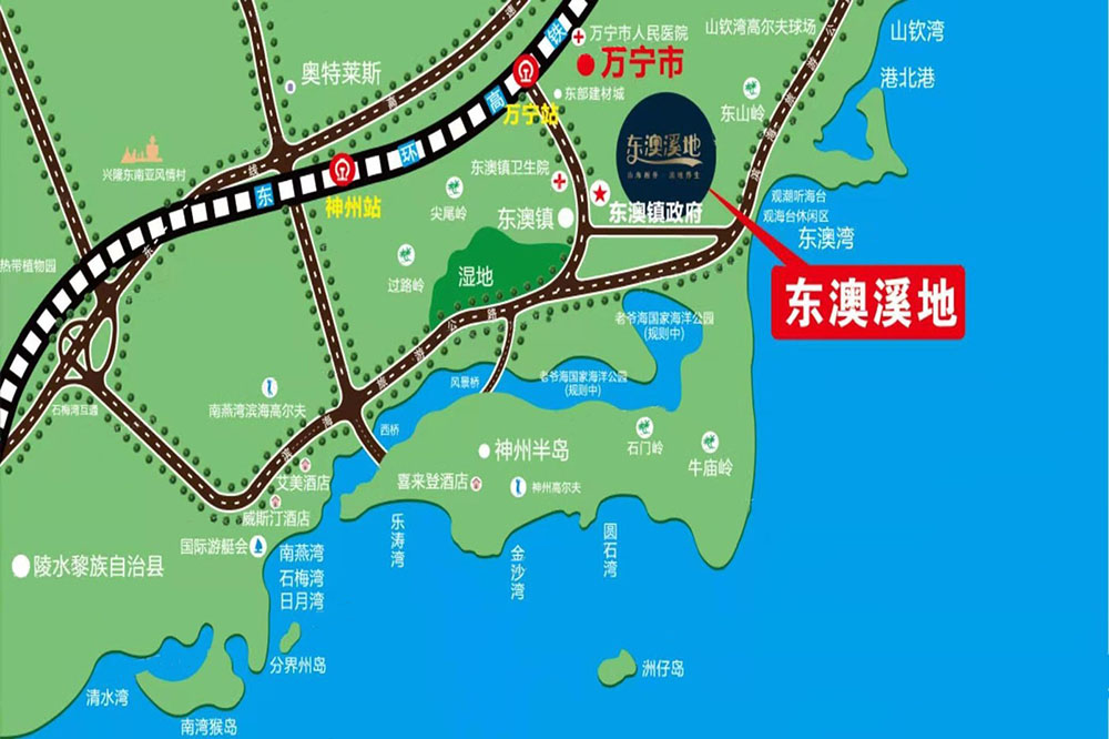 http://yuefangwangimg.oss-cn-hangzhou.aliyuncs.com/uploads/20210114/e9b946b26cf39814d4c14cf904e1a846Max.jpg