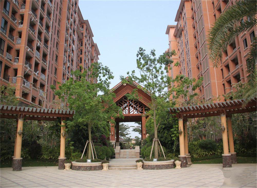 http://yuefangwangimg.oss-cn-hangzhou.aliyuncs.com/uploads/20210115/0a007623d5a7ee77de960240001c6b35Max.jpg