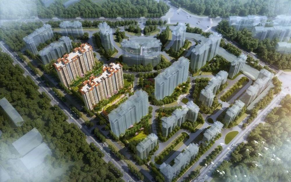http://yuefangwangimg.oss-cn-hangzhou.aliyuncs.com/uploads/20210115/974d3bd7c7e09c0d530134d9122bbf63Max.jpg