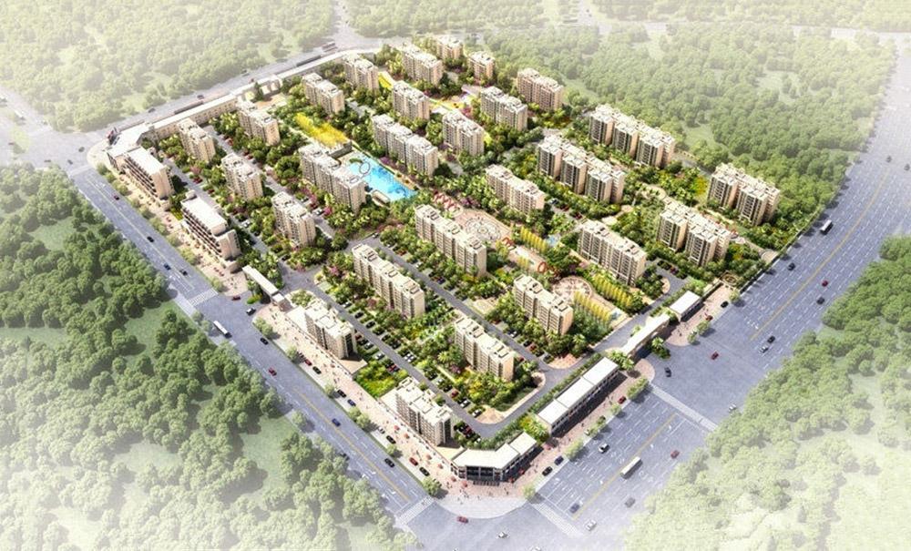 http://yuefangwangimg.oss-cn-hangzhou.aliyuncs.com/uploads/20210115/bf4325c5682cf30608aa92b4ce79e071Max.jpg