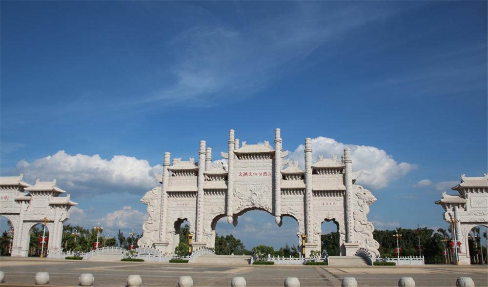 http://yuefangwangimg.oss-cn-hangzhou.aliyuncs.com/uploads/20210115/c8e1d0efb6f0e3eab5dbe71a63dffbacMax.jpg