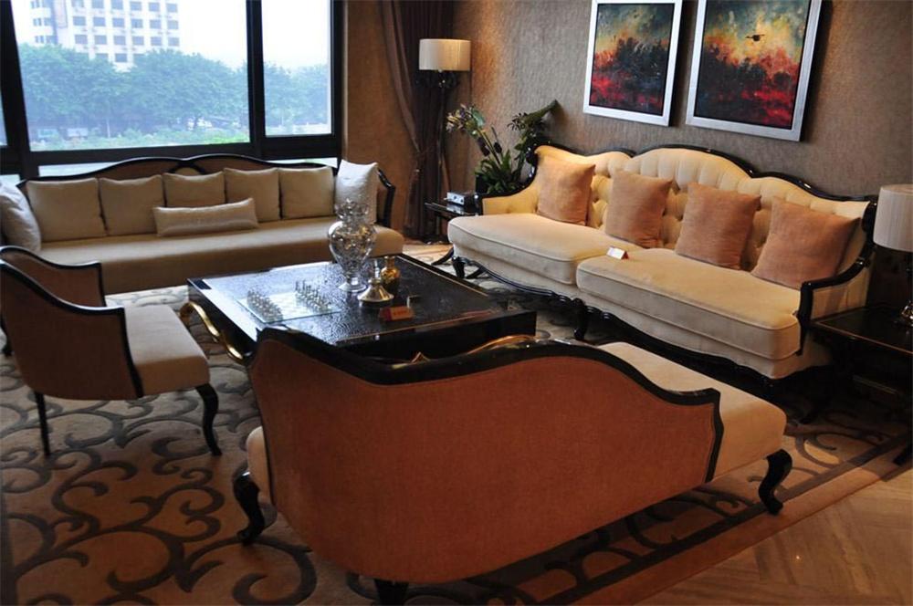 http://yuefangwangimg.oss-cn-hangzhou.aliyuncs.com/uploads/20210118/24c6d1e95051ab0865db6bbb6ecd643cMax.jpg