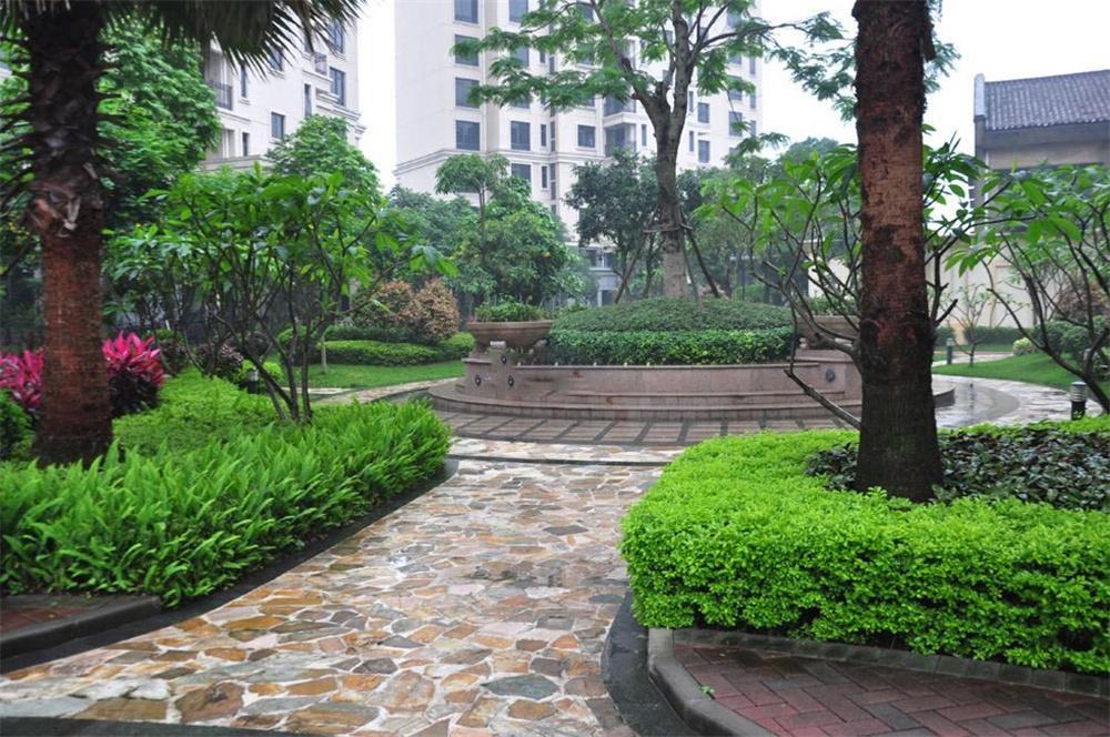 http://yuefangwangimg.oss-cn-hangzhou.aliyuncs.com/uploads/20210118/3f3e293b22fb3183296e8f94c0e43612Max.jpg