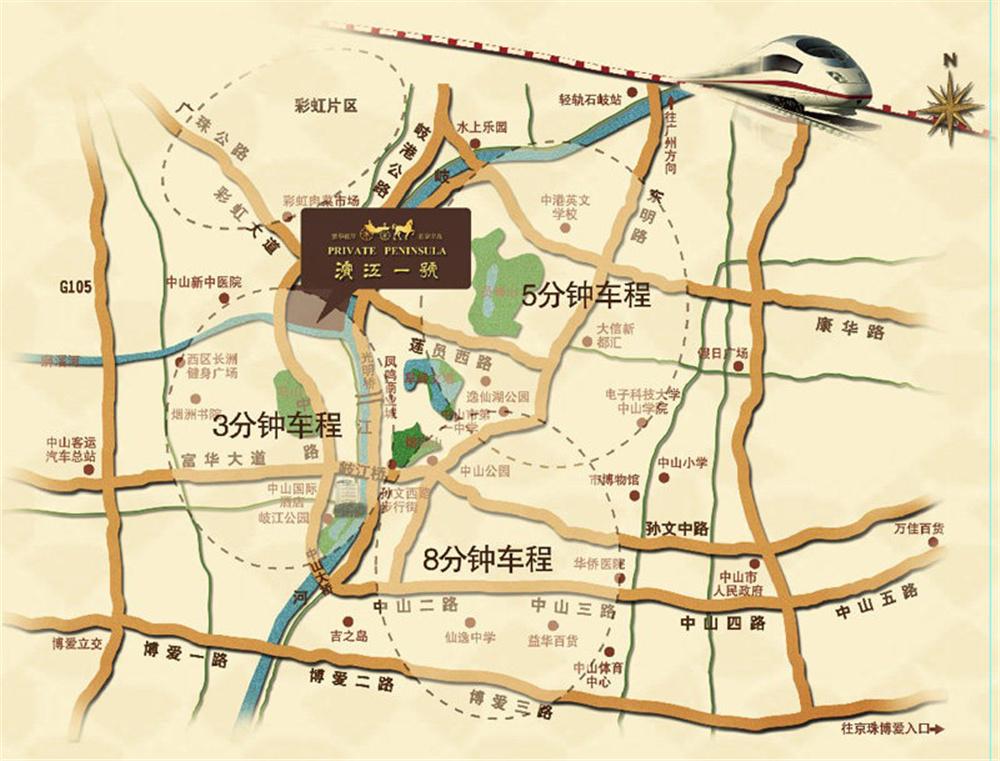 http://yuefangwangimg.oss-cn-hangzhou.aliyuncs.com/uploads/20210118/3ff7db8771ca2cc4dcfedd7d2c816378Max.jpg