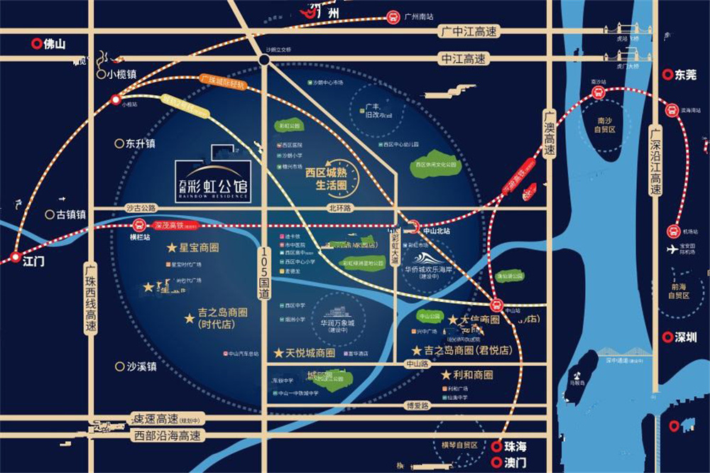http://yuefangwangimg.oss-cn-hangzhou.aliyuncs.com/uploads/20210118/466448ec4059024a8a9ea6b7be5571a1Max.jpg