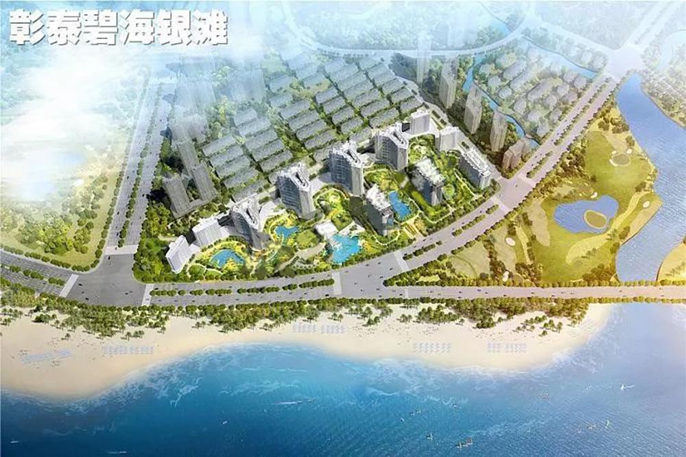 http://yuefangwangimg.oss-cn-hangzhou.aliyuncs.com/uploads/20210118/98fb636cfe411b879ca0c3f56412678eMax.jpeg
