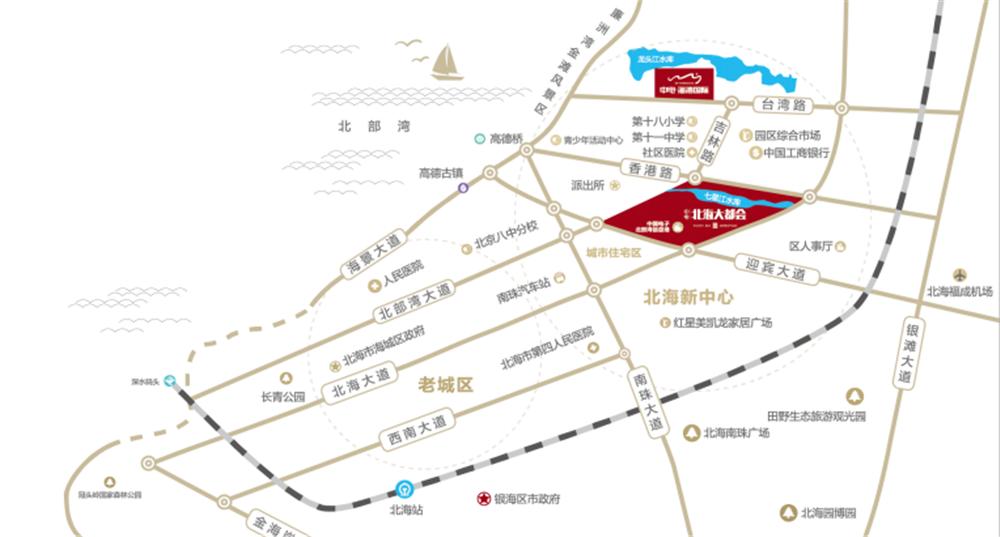 http://yuefangwangimg.oss-cn-hangzhou.aliyuncs.com/uploads/20210118/a669d4a37d0c9936c549a97f8d1fd0bcMax.png
