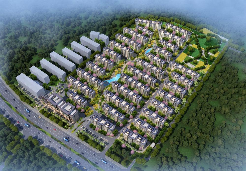 http://yuefangwangimg.oss-cn-hangzhou.aliyuncs.com/uploads/20210119/151f7dc42500a52643abe9923a926eacMax.jpg
