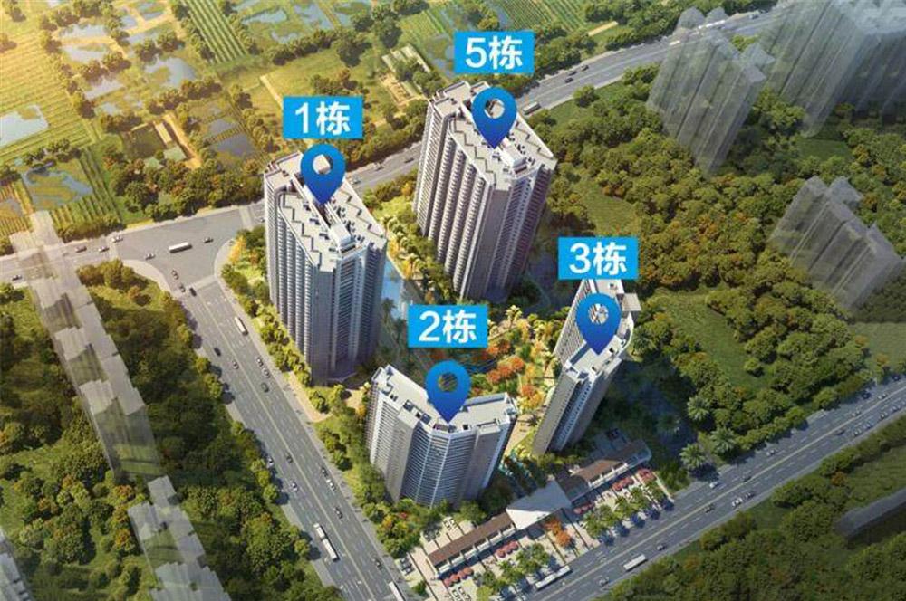 http://yuefangwangimg.oss-cn-hangzhou.aliyuncs.com/uploads/20210119/660a7997a7b8d8c6d1f4fae0701d0b4bMax.jpg