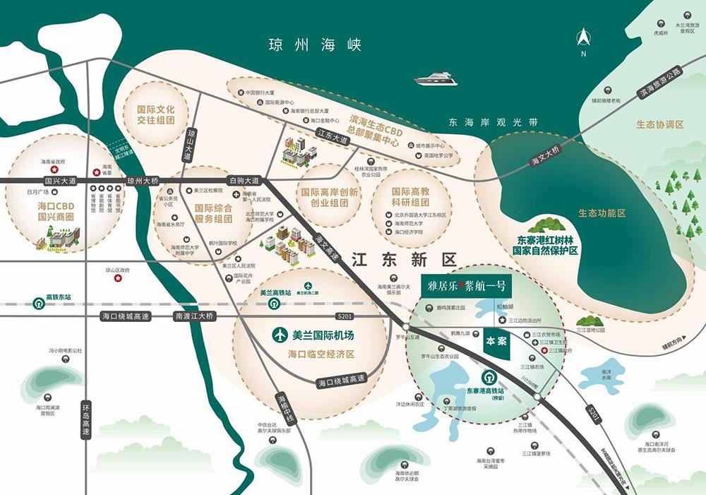 http://yuefangwangimg.oss-cn-hangzhou.aliyuncs.com/uploads/20210119/930e0bb8b52be5a1feddb1a43383072cMax.jpg
