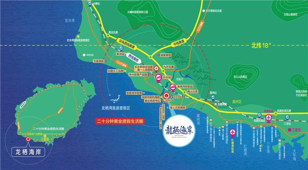 http://yuefangwangimg.oss-cn-hangzhou.aliyuncs.com/uploads/20210120/78b104e549ce74cba8d335fb5cff0091Max.jpg