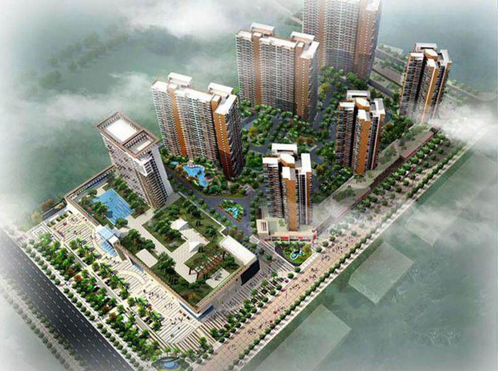 http://yuefangwangimg.oss-cn-hangzhou.aliyuncs.com/uploads/20210121/43f1e2e8fa81df6ff77b5966762f0a69Max.jpg
