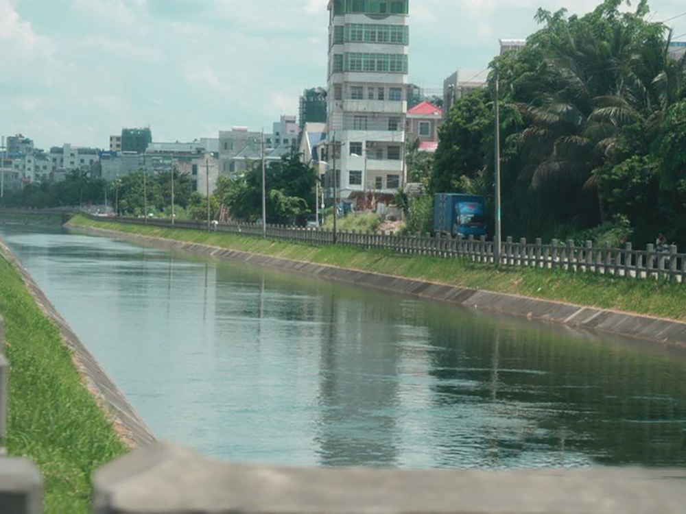 http://yuefangwangimg.oss-cn-hangzhou.aliyuncs.com/uploads/20210121/8f25e3d85b147b5725f86f51ec22a189Max.jpg
