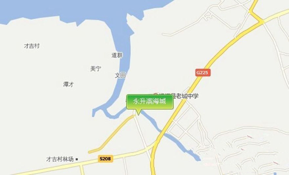 http://yuefangwangimg.oss-cn-hangzhou.aliyuncs.com/uploads/20210121/90c40d39ffd3d1f05af2cc5585ab8a78Max.jpg