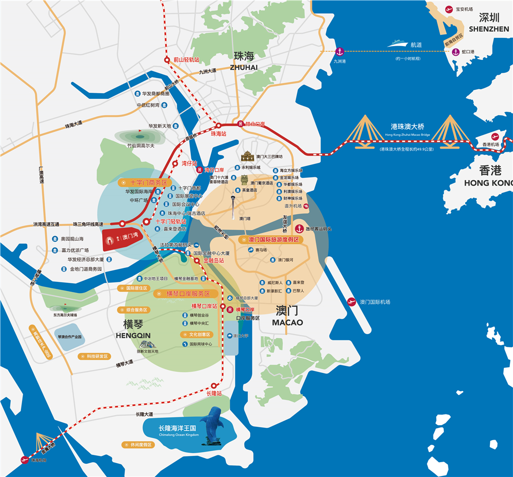 http://yuefangwangimg.oss-cn-hangzhou.aliyuncs.com/uploads/20210121/b9628547106e65c17ef5b3689afad500Max.jpg