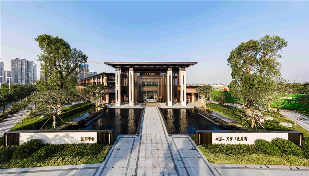 http://yuefangwangimg.oss-cn-hangzhou.aliyuncs.com/uploads/20210121/de6ee6ea162a70fcd7673b924bd05b23Max.jpg