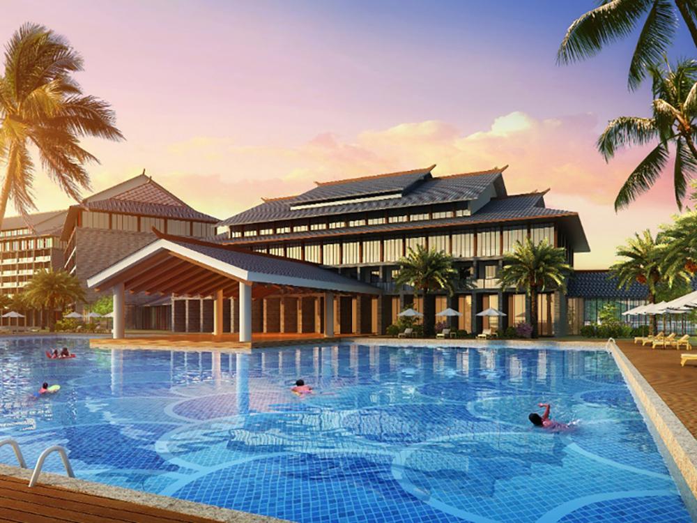 http://yuefangwangimg.oss-cn-hangzhou.aliyuncs.com/uploads/20210122/4b22c3ed31dc10898d22a5e37171950fMax.jpg
