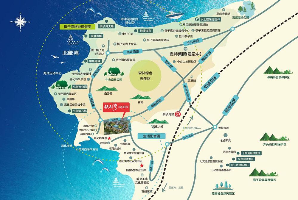 http://yuefangwangimg.oss-cn-hangzhou.aliyuncs.com/uploads/20210122/95a44fdae238e5b1cf2593b3600e5997Max.jpg