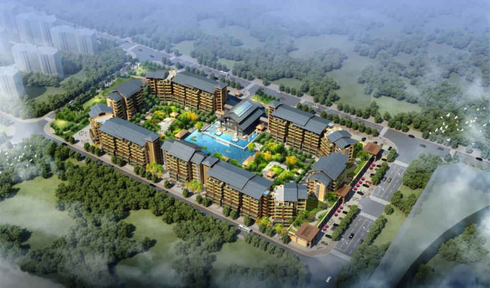 http://yuefangwangimg.oss-cn-hangzhou.aliyuncs.com/uploads/20210122/b589b3222111c035f39df91eb7ffa35cMax.jpg