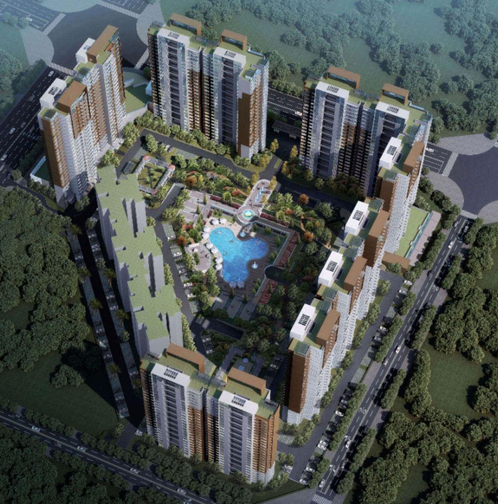 http://yuefangwangimg.oss-cn-hangzhou.aliyuncs.com/uploads/20210125/e1929415c67c8f4a00a78c5cd6224562Max.jpg
