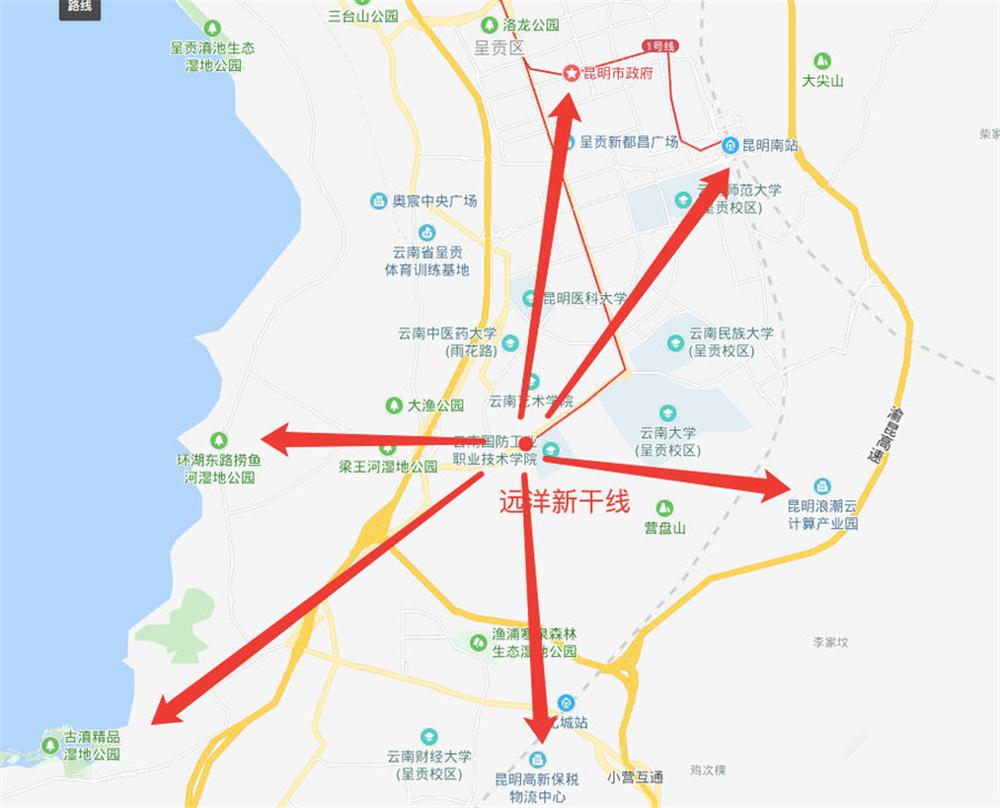 http://yuefangwangimg.oss-cn-hangzhou.aliyuncs.com/uploads/20210127/97acc893b8629680327dac996323e757Max.jpg
