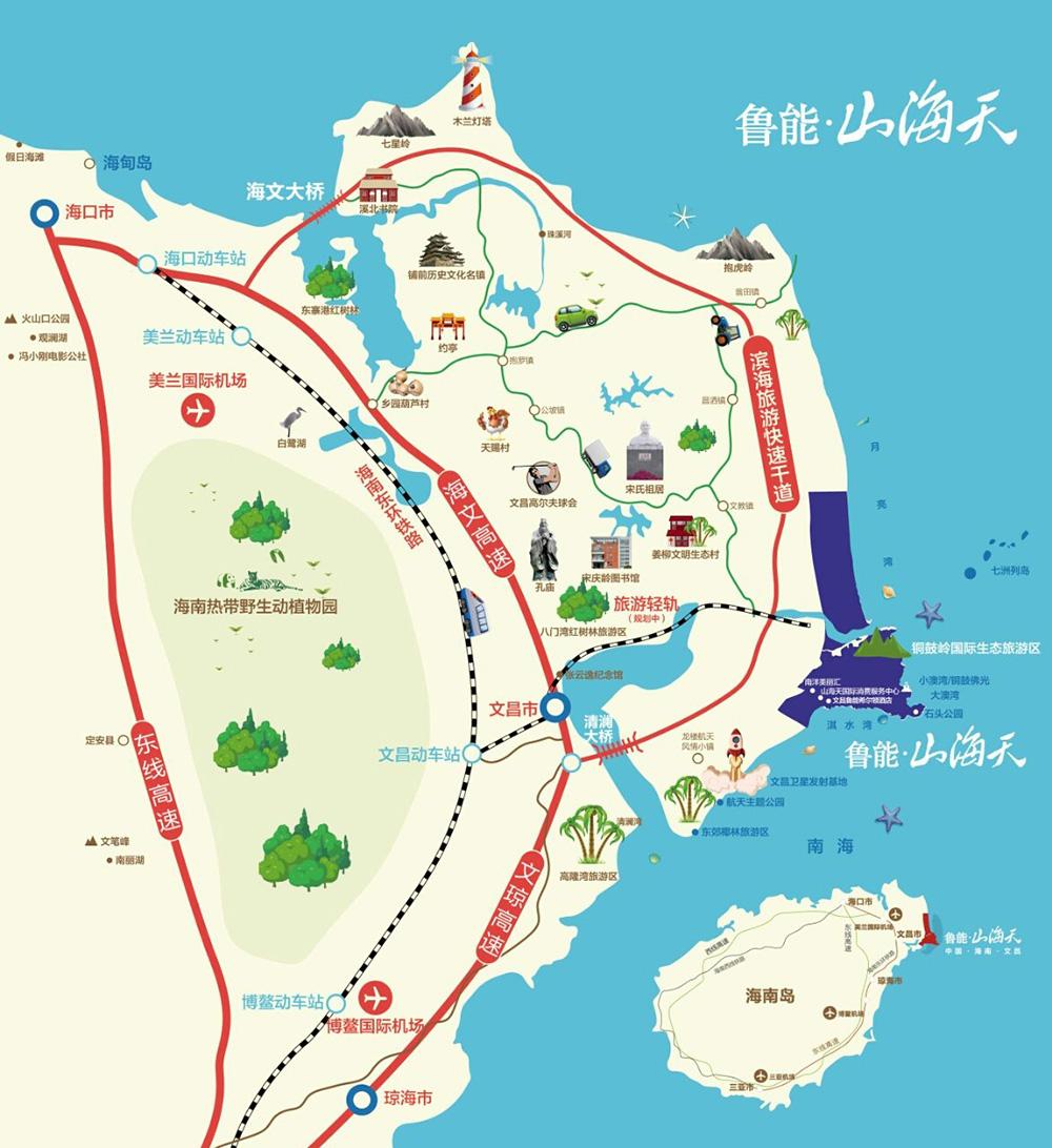 http://yuefangwangimg.oss-cn-hangzhou.aliyuncs.com/uploads/20210128/1039eb90a4a9301abf0b241fd6037064Max.jpg